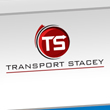 Transport Stacey