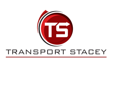 Transport stacey logo